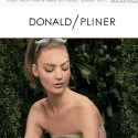 Donald J Pliner reviews and complaints