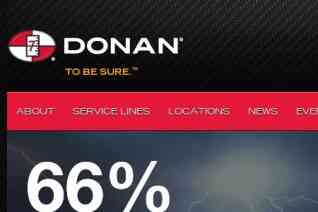 Donan Engineering reviews and complaints