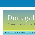 Donegal Importers