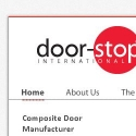 Door Stop International