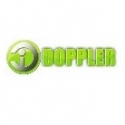 Doppler Internet