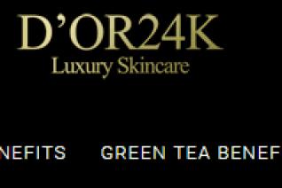 Dor24k reviews and complaints