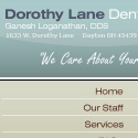 Dorothy Lane Dental