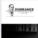 Dorrance Book Publishing