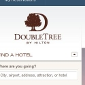 DoubleTree by Hilton reviews and complaints