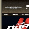 Doug Smith Chrystler Jeep Dodge Ram