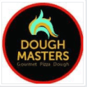 Dough Masters reviews and complaints