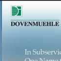 Dovenmuehle Mortgage