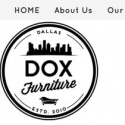 Dox Furniture