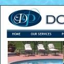 Dozier Pools