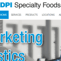 DPI Specialty Foods reviews and complaints