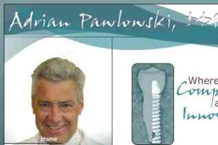 Dr Adrian Pawlowski reviews and complaints