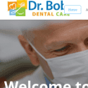 Dr Bobs Dental Care