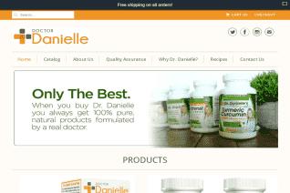 Dr Danielle reviews and complaints