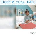 Dr David M Yates reviews and complaints