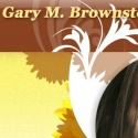 Dr Gary M Brownstein