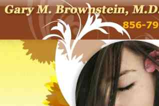 Dr Gary M Brownstein reviews and complaints