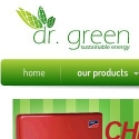 Dr Green Sustainable Energy