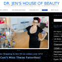 Dr Jens House Of Beauty reviews and complaints