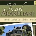 Dr Karl Arakelian