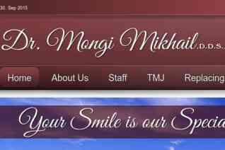 Dr Mongi Mikhail reviews and complaints