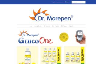 Dr Morepen reviews and complaints