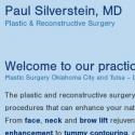Dr Paul Silverstein MD