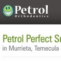 Dr Petrol