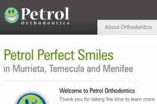 Dr Petrol reviews and complaints