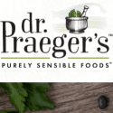 Dr Praegers Sensible Foods reviews and complaints