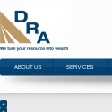DRA reviews and complaints