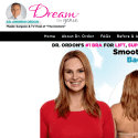 Dream By Genie reviews and complaints