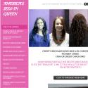 Dream Hair Boutique