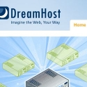 Dreamhost reviews and complaints