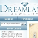 Dreamland Jewelry reviews and complaints