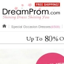 Dreamprom reviews and complaints