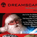 Dreamscapes Landscaping Service