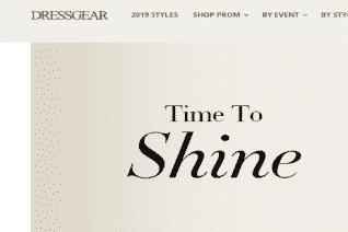 Dressgear reviews and complaints