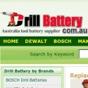 Drill Battery Of Australia reviews and complaints