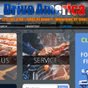 Drive America reviews and complaints