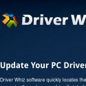 Driver Whiz reviews and complaints
