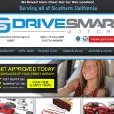 Drivesmart Motors reviews and complaints