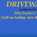 Driveways R US