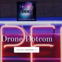 Drone Dotcom