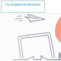 Dropbox reviews and complaints