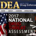 Drug Enforcement Administration reviews and complaints