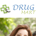 Drugpillsmart reviews and complaints