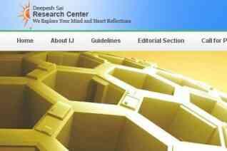 DS Research Centre reviews and complaints