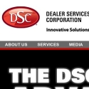 DSC reviews and complaints
