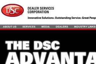 DSC reviews and complaints
